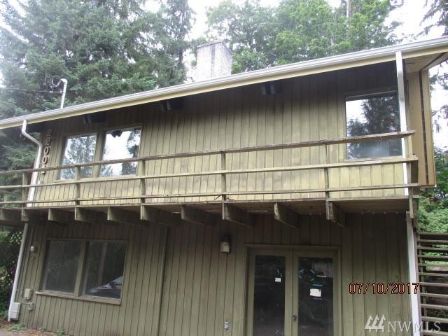 22004 SE 260th Place, Maple Valley, WA 98038