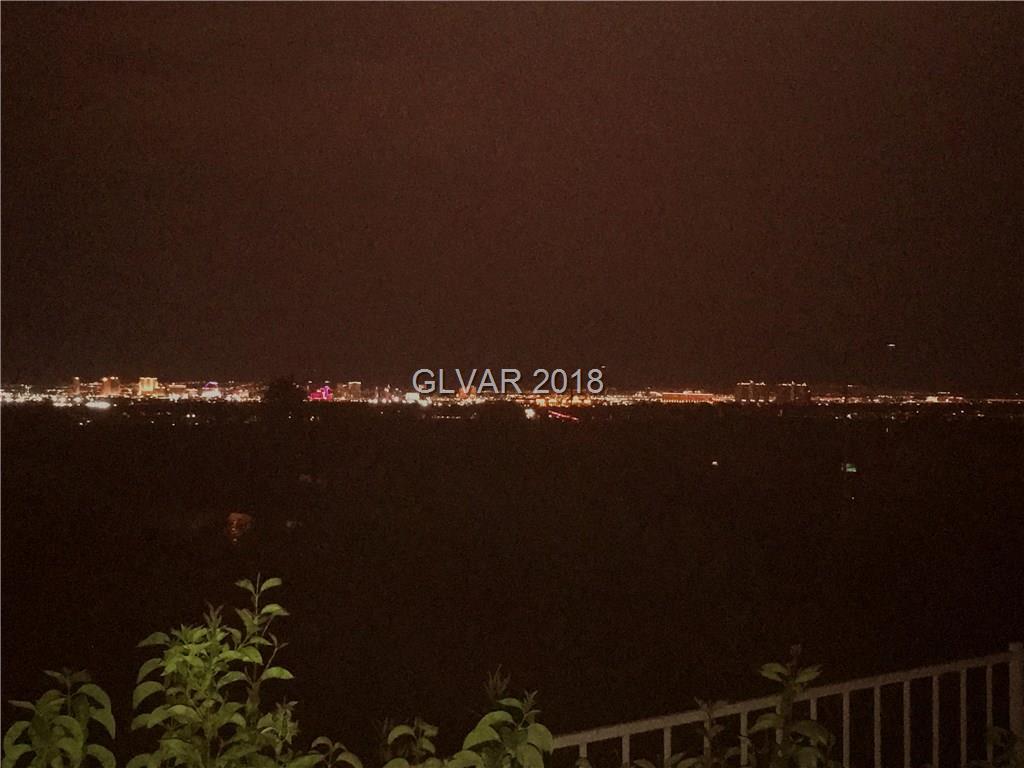 2300 SIERRA HEIGHTS Drive, Las Vegas, NV 89134