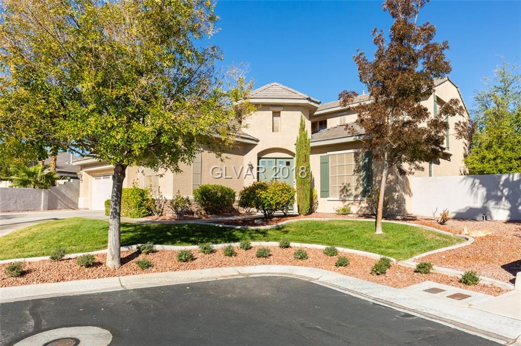 10282 PRIMROSE POINTE Court, Las Vegas, NV 89135