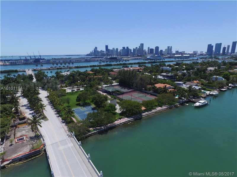 222 PALM AV, Miami Beach, FL 33139