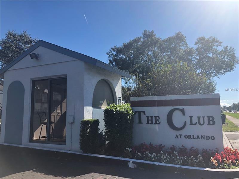 8217 SUN SPRING CIRCLE C2, ORLANDO, FL 32825