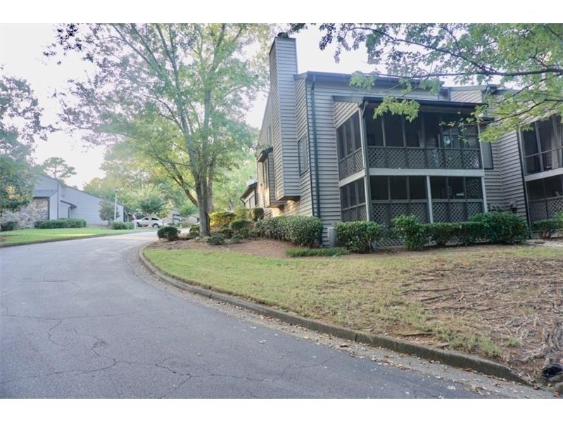 Duffy Realty Metro Atlanta Real Estate Search Mls