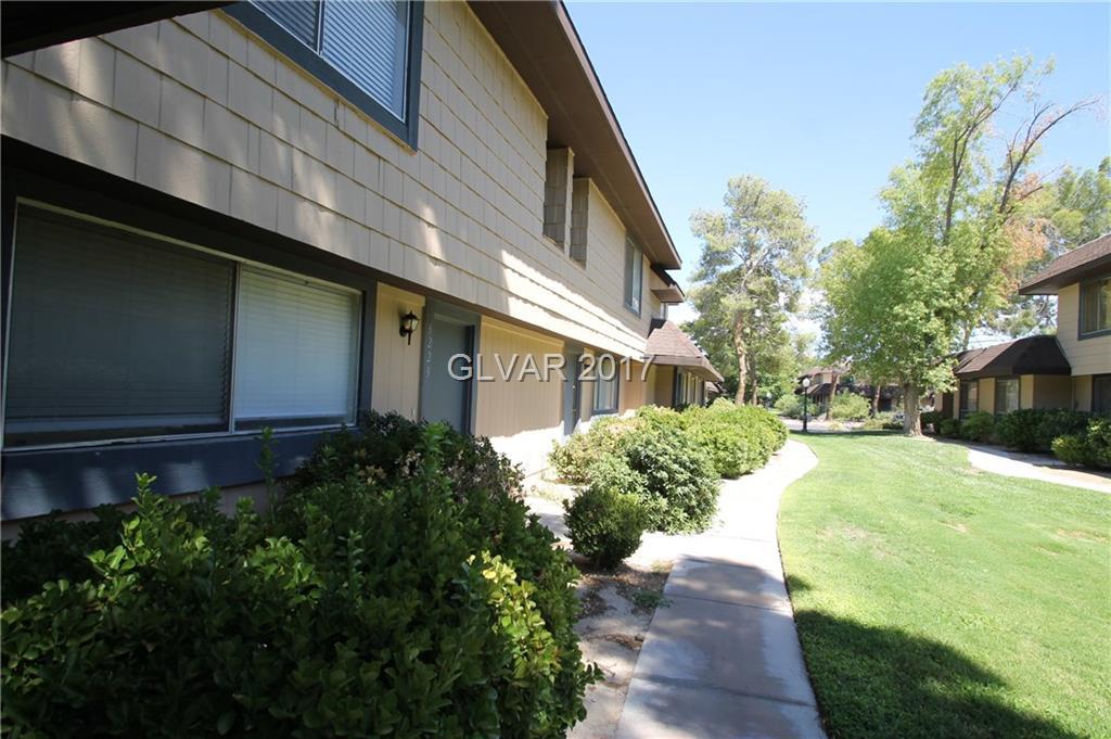 6223 MEADOW VIEW Lane, Las Vegas, NV 89103