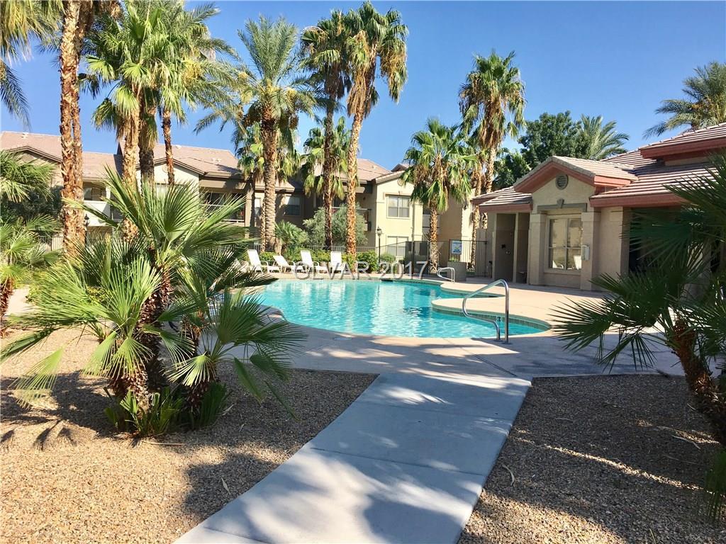 8000 W BADURA Avenue 1043, Las Vegas, NV 89113