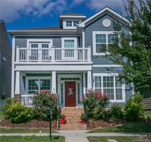 10535 Royal Winchester Drive, Charlotte, NC 28277