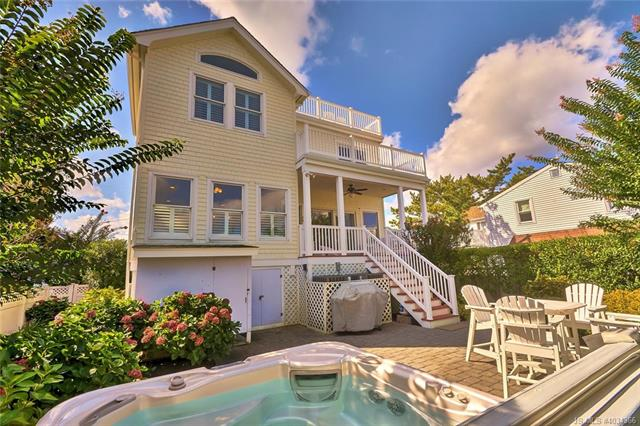 315 Fairview Avenue, Beach Haven