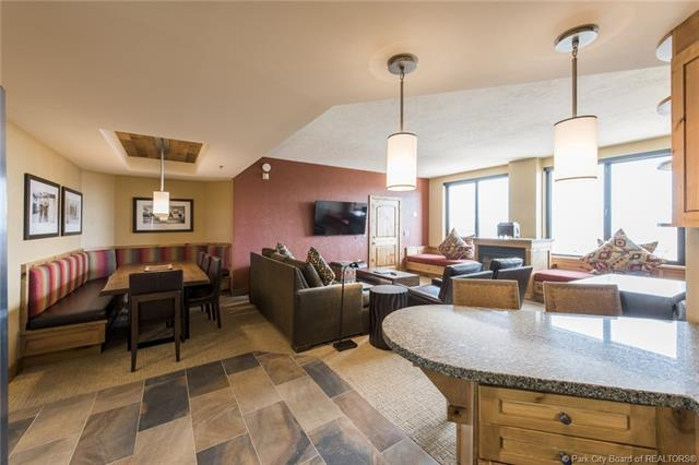 3855 Grand Summit G24/26/28 Q4, Park City, UT 84098