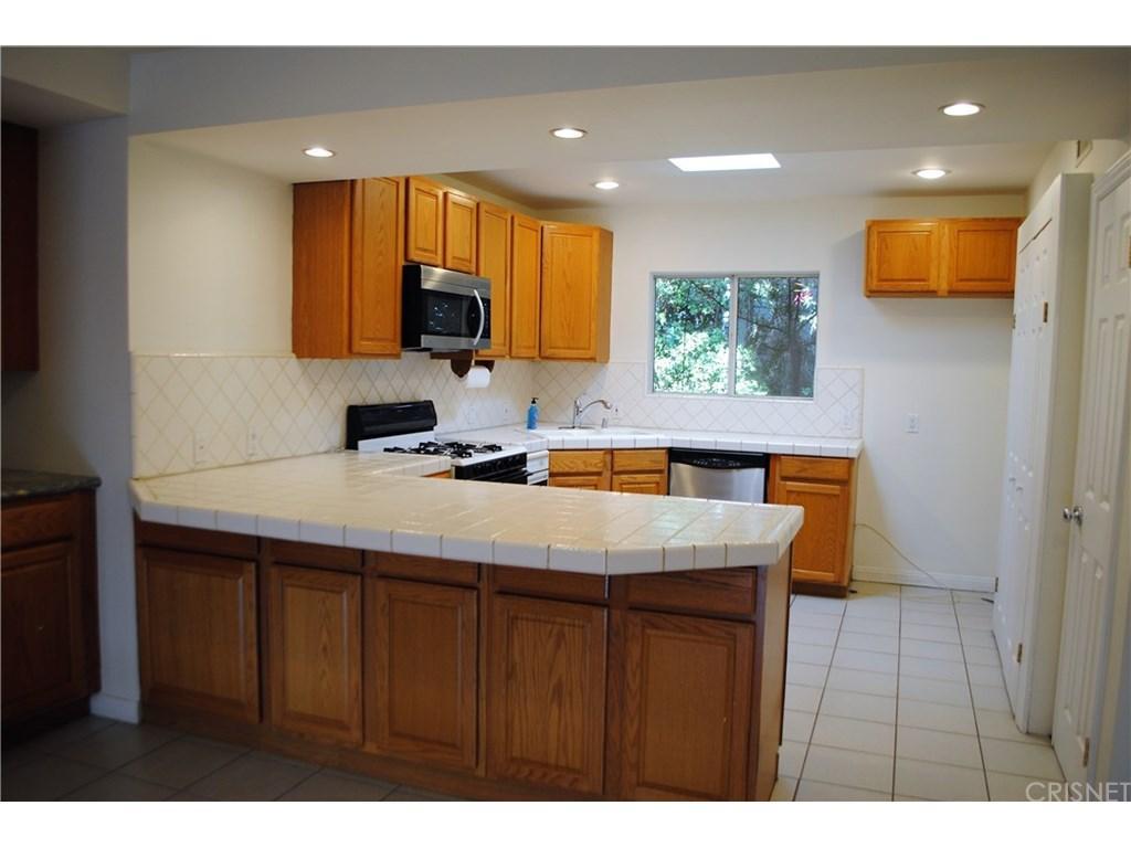 16806 MOONCREST Drive, Encino, California 91436- Oren Mordkowitz