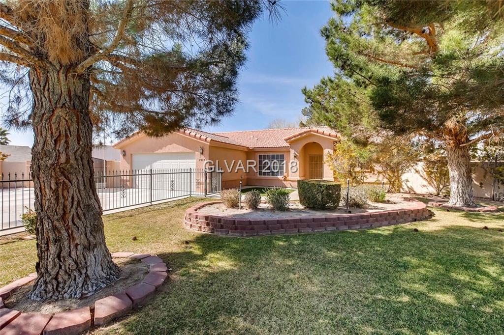 7839 N TORREY PINES Drive, Las Vegas, NV 89131