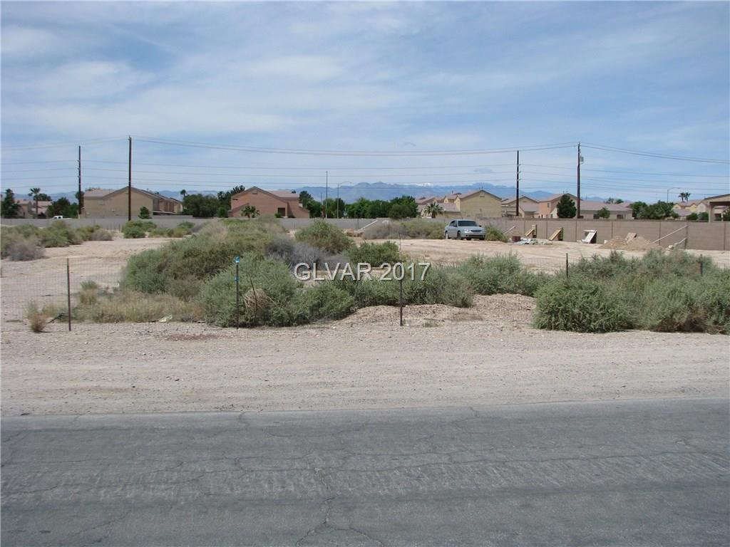 This land is your land!  You can build your idea home here, play with your horses, store your toys, and farm the land the way you like. With 1.05 acres you can do a lot!!!! Close proximity to schools, shopping etc.  Buyer to verify all info.
