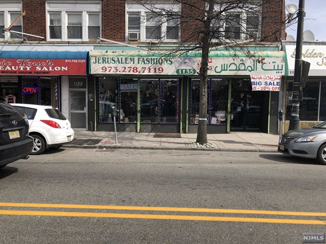 1133 Main Street, Paterson, NJ 07503