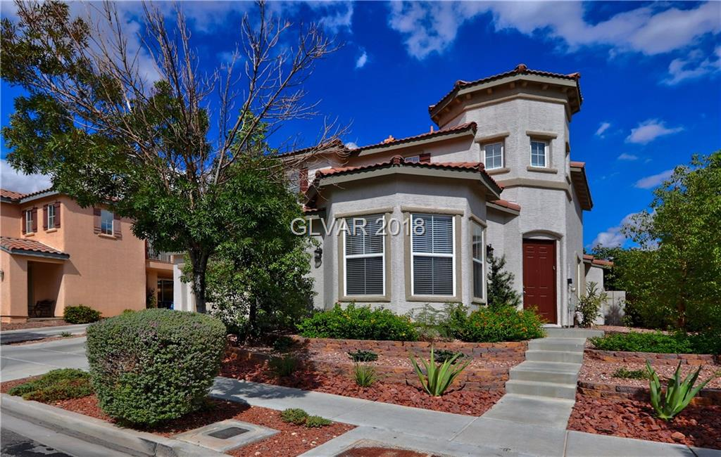10294 GARDEN STATE Drive, Las Vegas, NV 89135