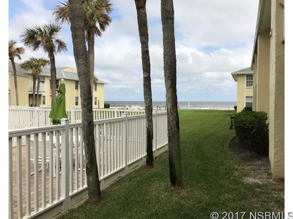 4225 Atlantic Ave 146, New Smyrna Beach, FL 32169
