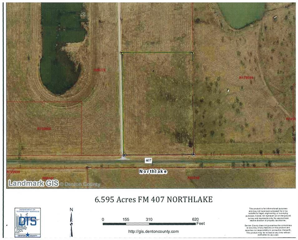 1700 FM 407, Northlake, TX 76247