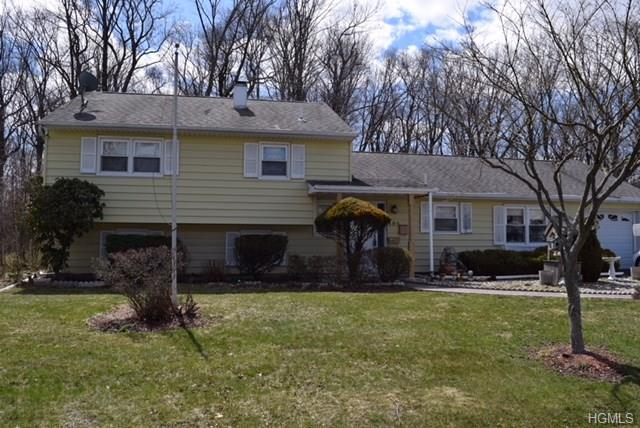 Attractive Home Design West Nyack Part - 11: 190 Foxwood Road
