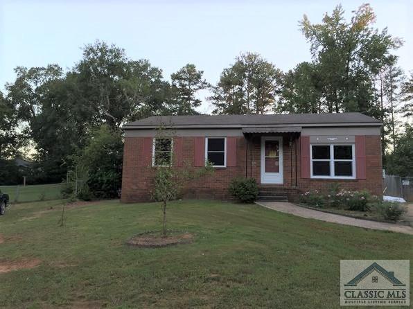 170 Cook Circle, Athens, GA 30601