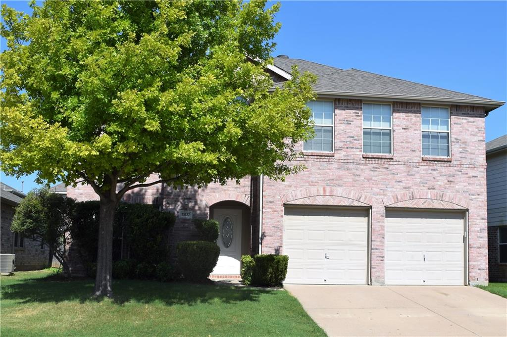 13137 Settlers Trail, Fort Worth, TX 76244