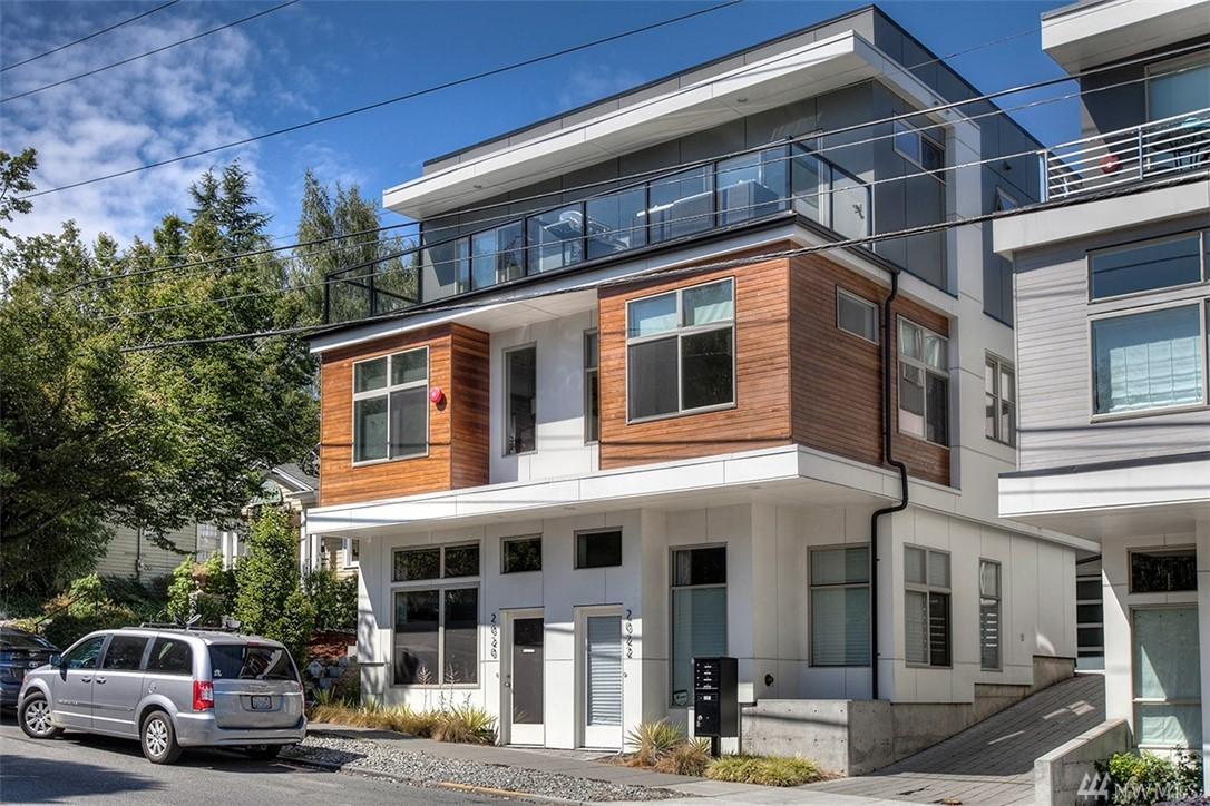 2022 NE 65th St, Seattle, WA 98115