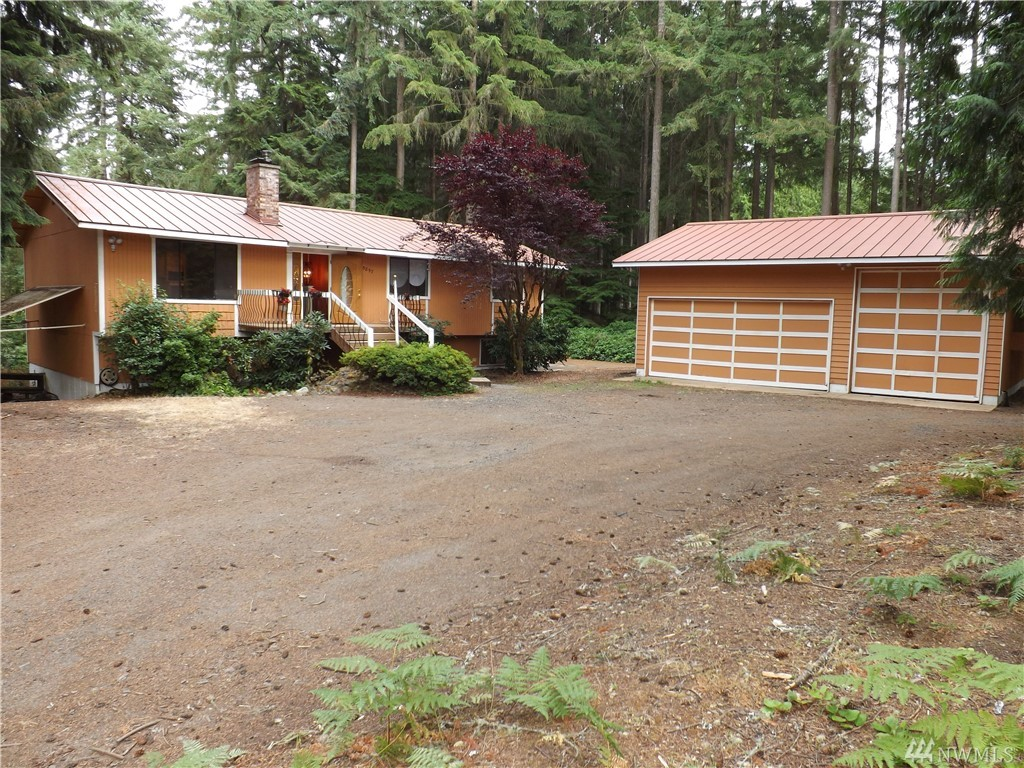 5857 Kings End Place SE, Port Orchard, WA 98367