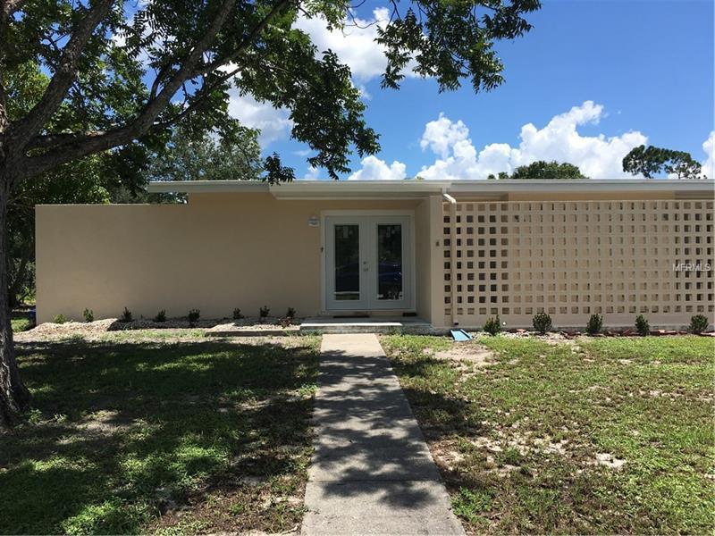 3448 DEPEW AVENUE PORT CHARLOTTE, Florida
