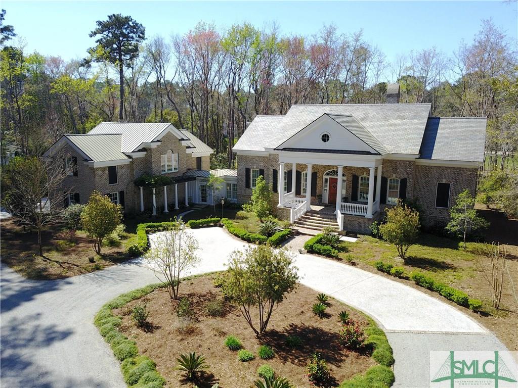 Homes for sale in richmond hill richmond hill homes for Home builders in richmond hill ga