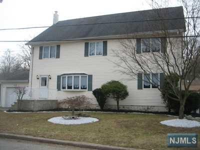 5 Dardale Terrace, Wanaque, NJ 07420