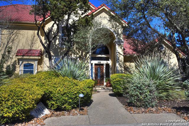 Crownridge Homes For Sale | San Antonio, Tx Real Estate