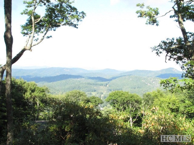 Excellent opportunity to own a home site that offers both privacy and beautiful long range mountain views! This lot is a builders dream! Nearly level building site, property backs up to National Forest Land.