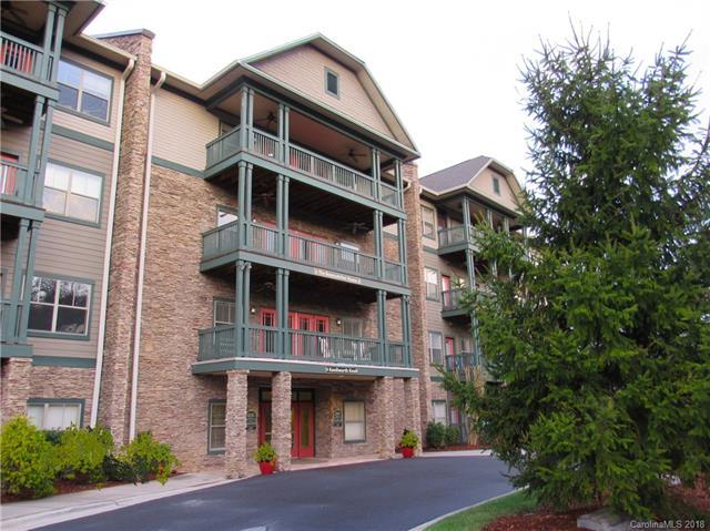 9 Kenilworth Knoll 105, Asheville, NC 28805