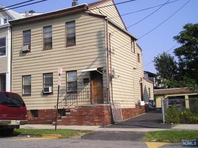66-68 Montclair Avenue, Paterson, NJ 07503