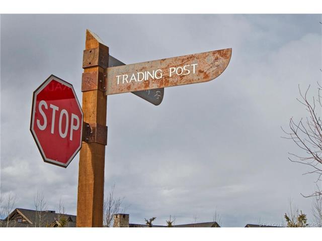 2990 Trading Post, Park City, UT 84098