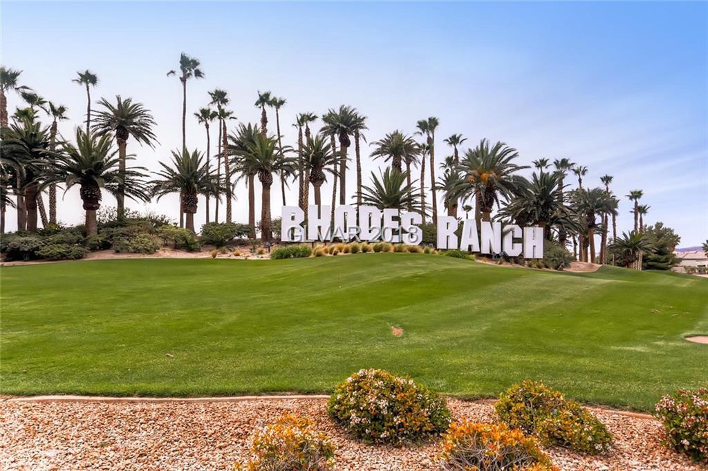 72 GULF PINES Avenue, Las Vegas, NV 89148