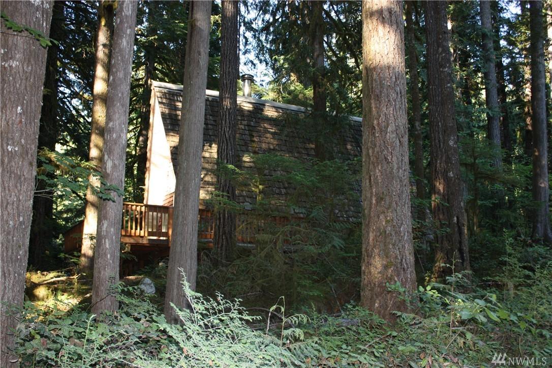 63419 W Cascade Way, Marblemount, WA 98267