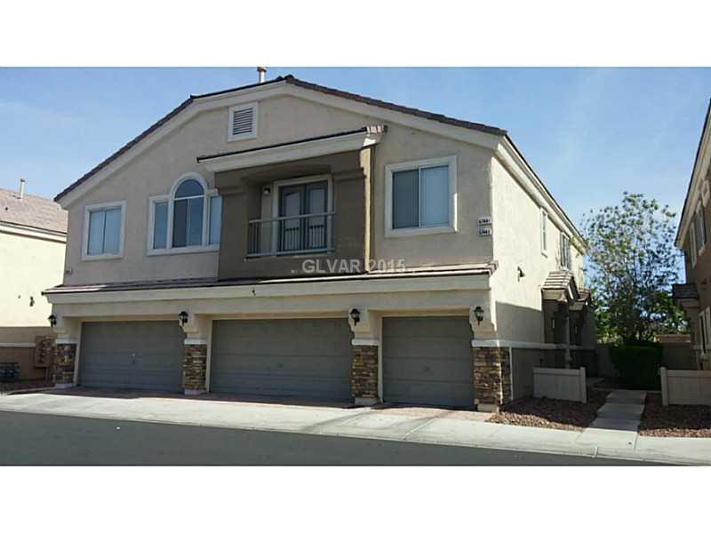 6744 LAVENDER LILLY Lane 1, North Las Vegas, NV 89084