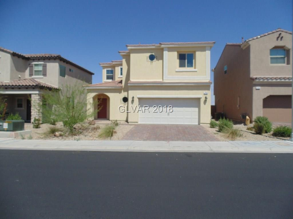 6748 PIVOT POINT Street, Las Vegas, NV 89148