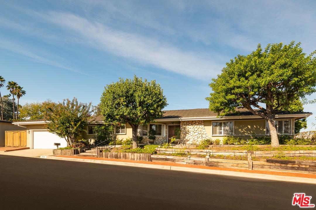 3553 SCADLOCK Lane, Sherman Oaks, CA 91403