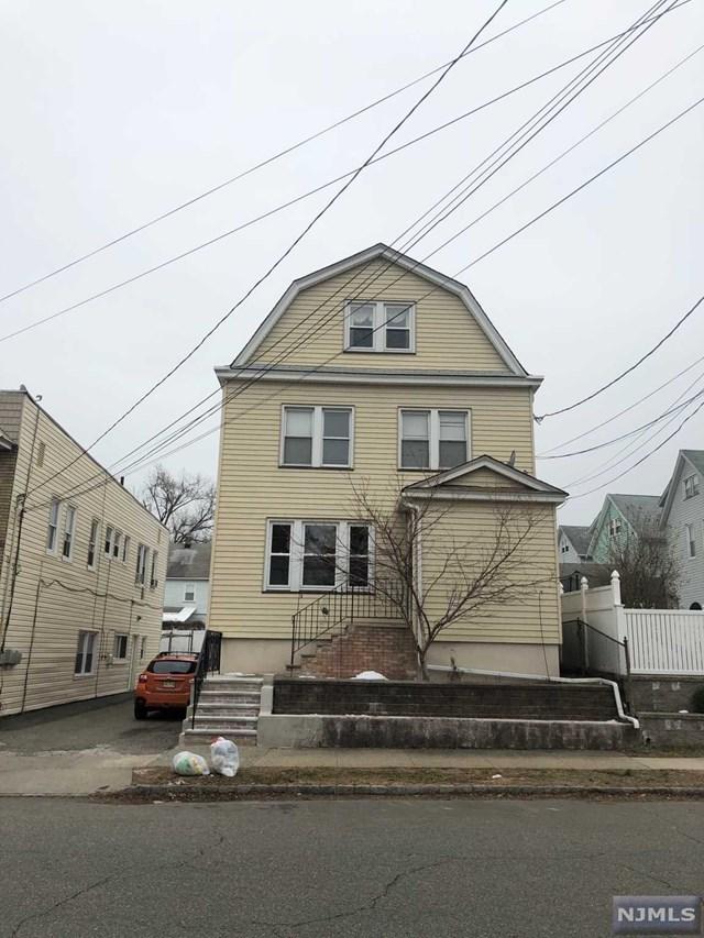 110 N Spring Street, Bloomfield, NJ 07003