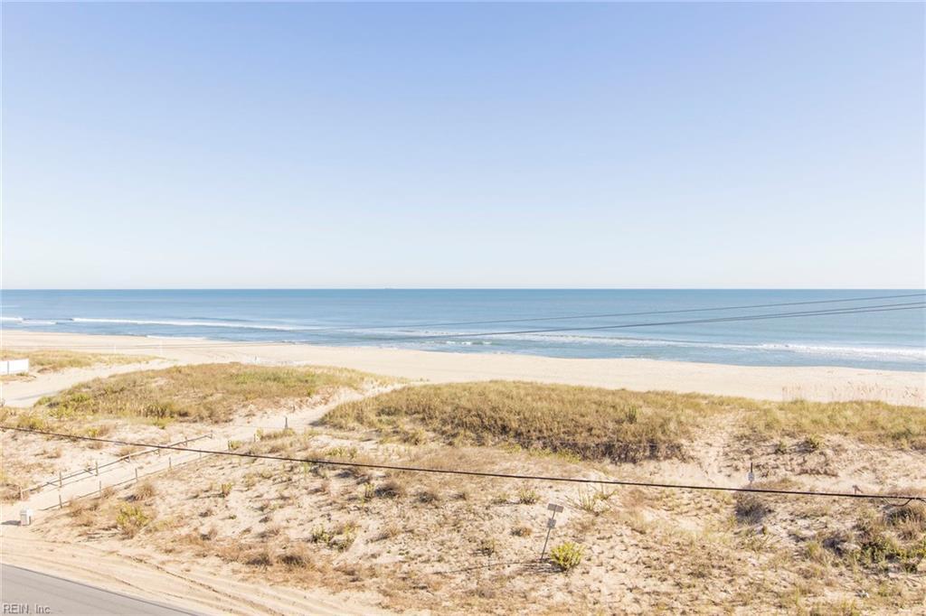204 Sandbridge RD, Virginia Beach, VA 23456