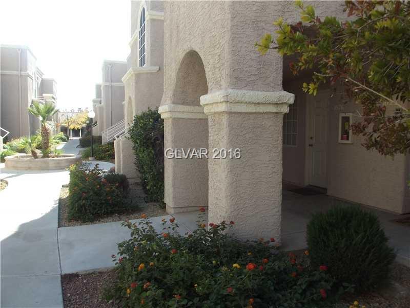 3150 SOFT BREEZES Drive 1186, Las Vegas, NV 89128