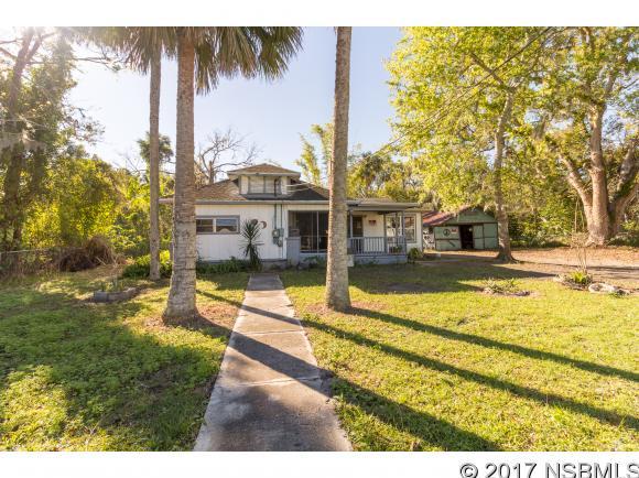 1504 PIONEER TRL, New Smyrna Beach, FL 32168