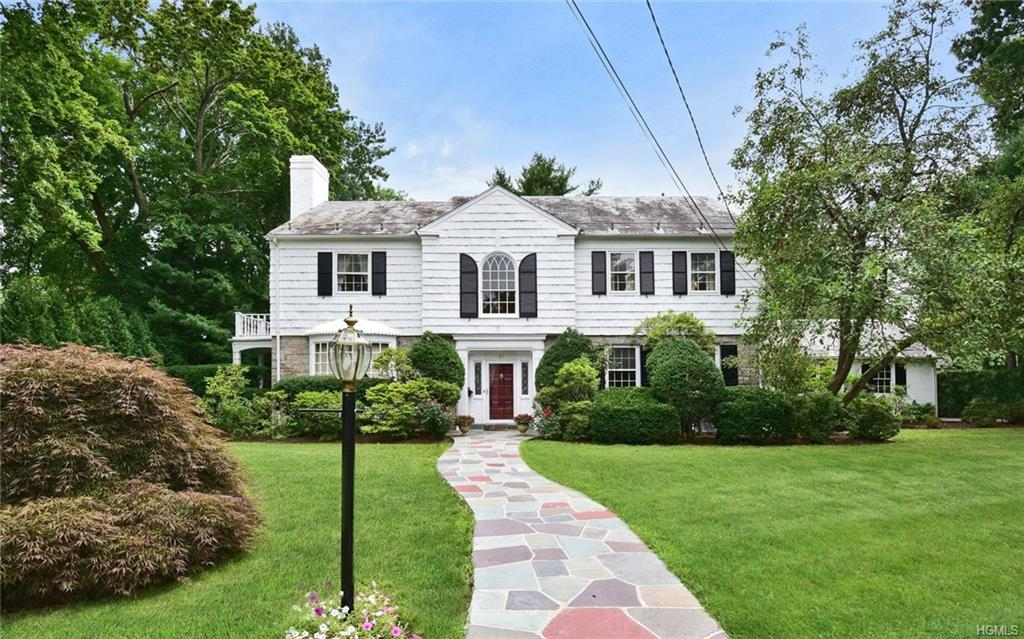 21 Gedney Esplanade, White Plains, NY 10605