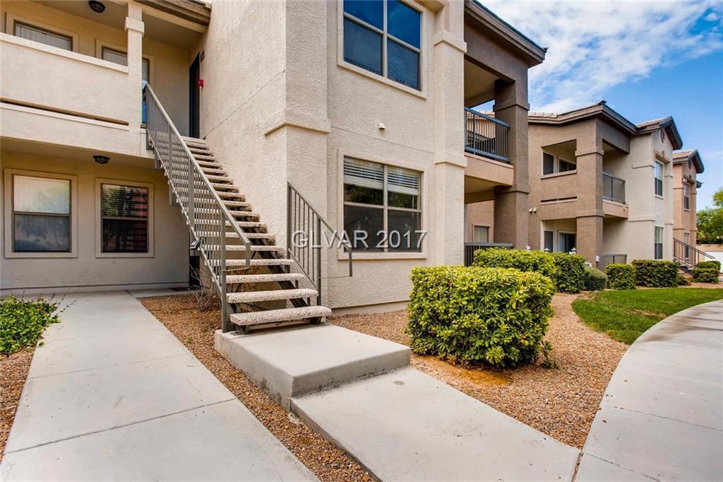 8000 BADURA Avenue 1106, Las Vegas, NV 89113