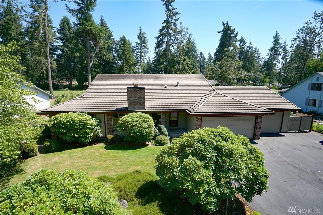 7114 Turquoise Drive SW, Lakewood, WA 98498