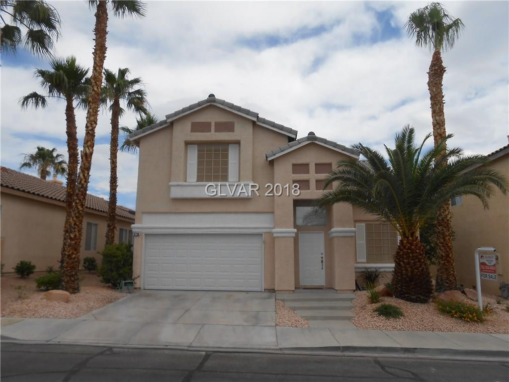 9736 LOST COLT Circle, Las Vegas, NV 89117