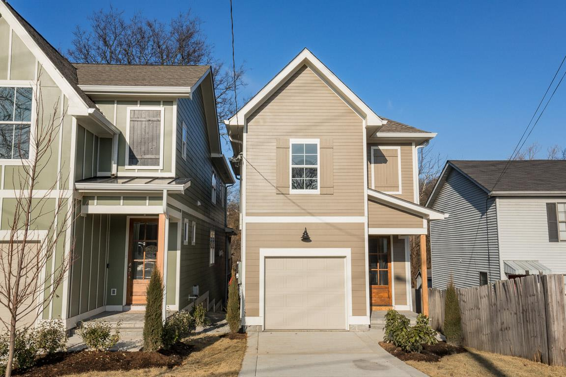 Homes for sale in west end nashville tn for West tn home builders