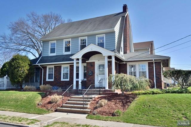 69 Brookside Avenue, Hawthorne, NJ 07506