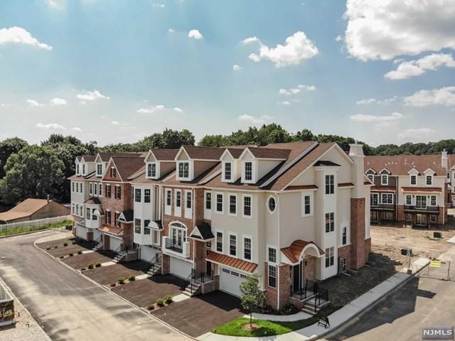 301 Premier Way, Montvale, NJ 07645