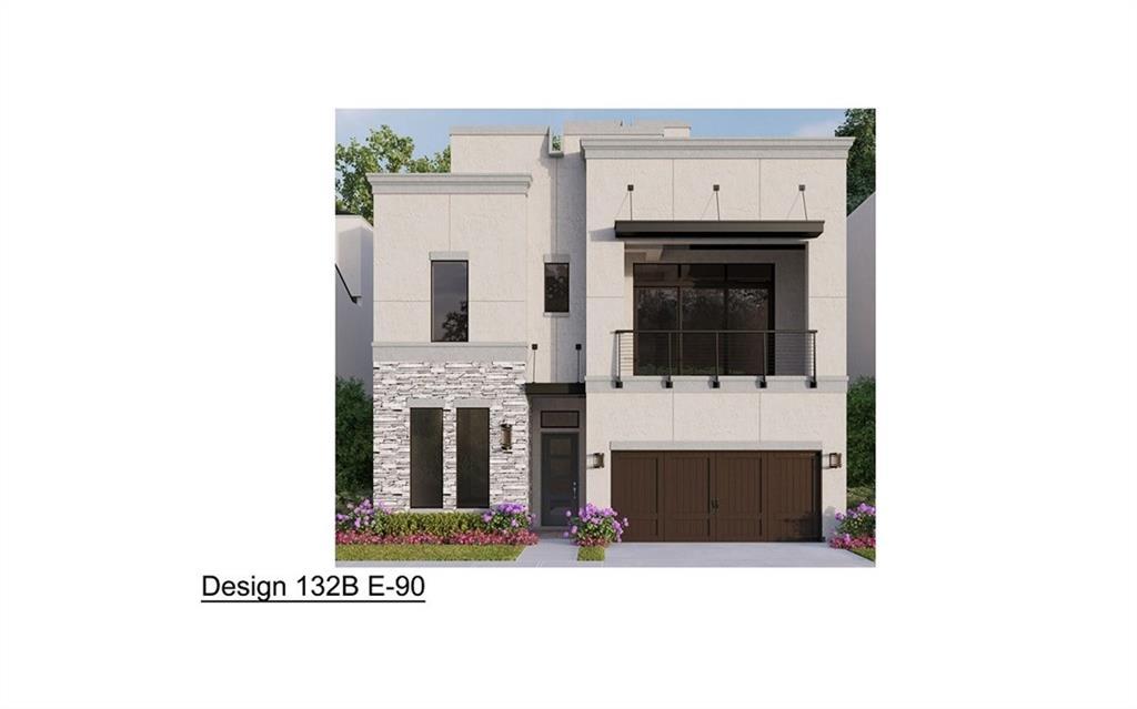 7809 Element Avenue, Plano, TX 75024