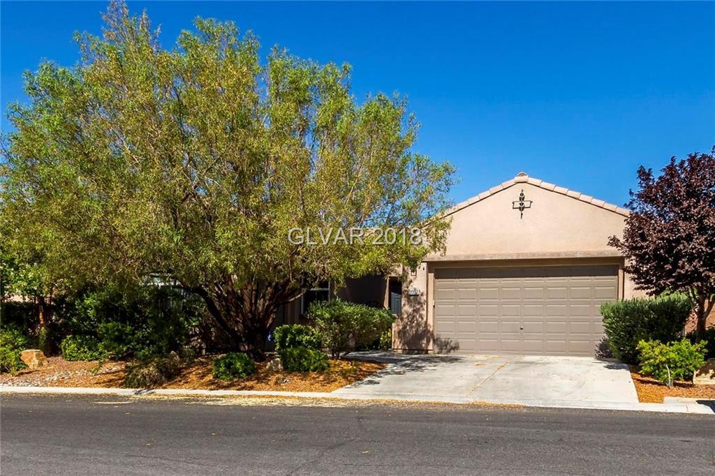 11352 ALTURA VISTA Drive, Las Vegas, NV 89138