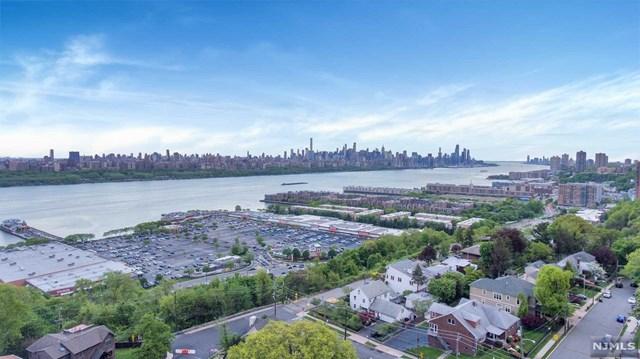 416 Oncrest Terrace, Cliffside Park, NJ 07010